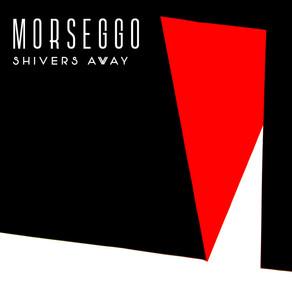 """MORSEGGO présente le clip de """"Shivers Away"""" en acoustic live"""