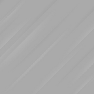 Diseño sin título (65).png