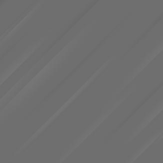 Diseño sin título (68).png