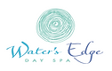 Water's Edge Logo_edited.png