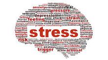 Stress Management via. Relaxation Response: Part I