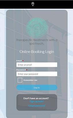 meevo online booking_edited.jpg