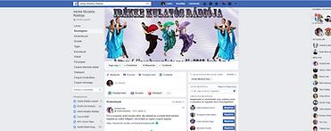 facebok elérhetőségeink.png