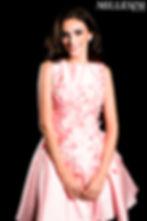 Location robes de soirée lyon, location robes lyon, location robes paris, robes de soirée, robes cocktail, achat robes de soirée paris, robes de soirée, robes cocktails, robes longues, location robes,