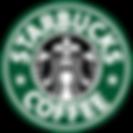 StarbucksLogo1-300x300.png
