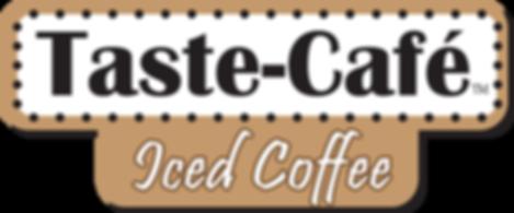 Taste-Cafe Logoo.png