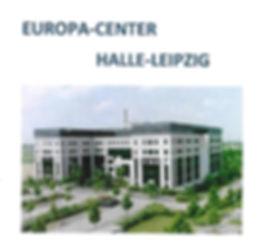 Eurocenter neu.jpg