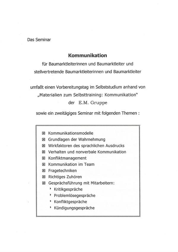 Kommunikation2.png