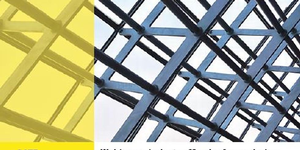 Webinar 1: inductar CS cube para el análisis de materiales inorgánicos no metálicos