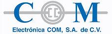 Logo_Electr%C3%83%C2%B3nica_COM_edited.j