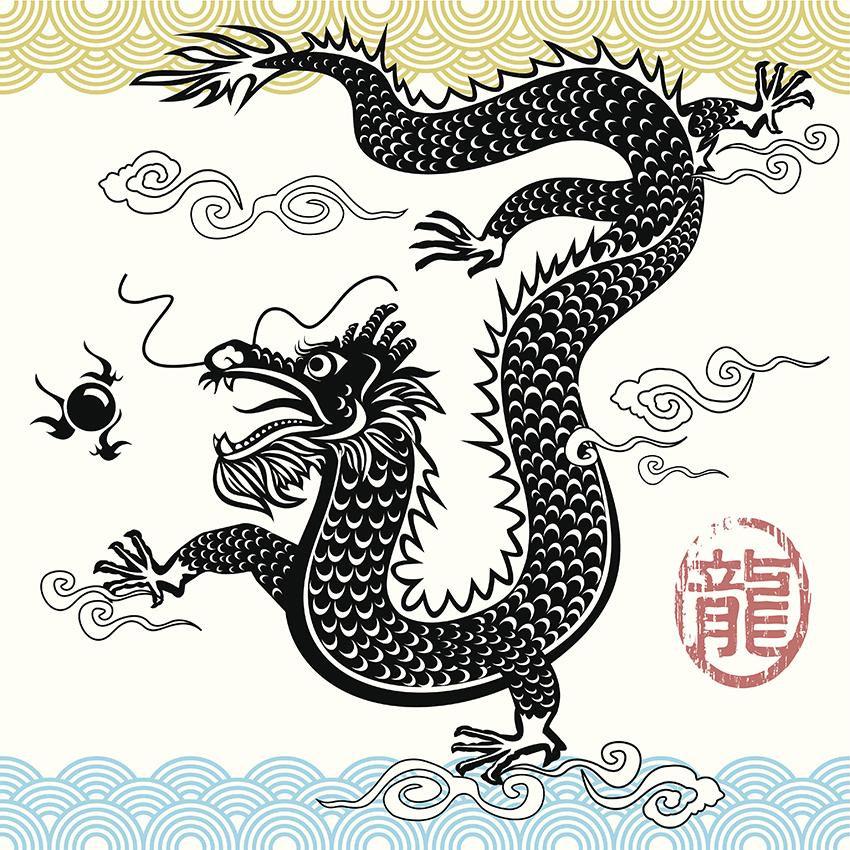 Full Dragon Treatment