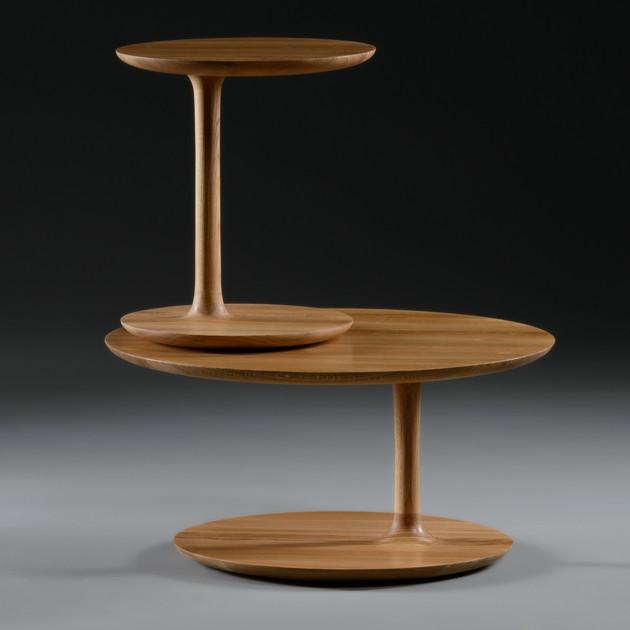 Bloop Coffee Table