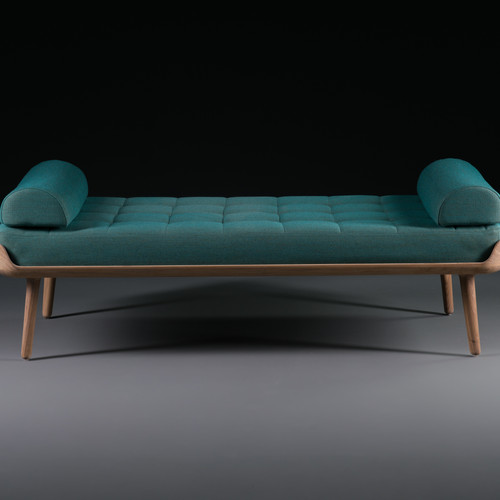 thor daybed
