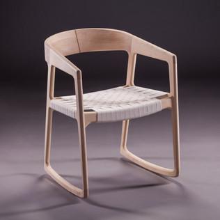 Tesa Chair