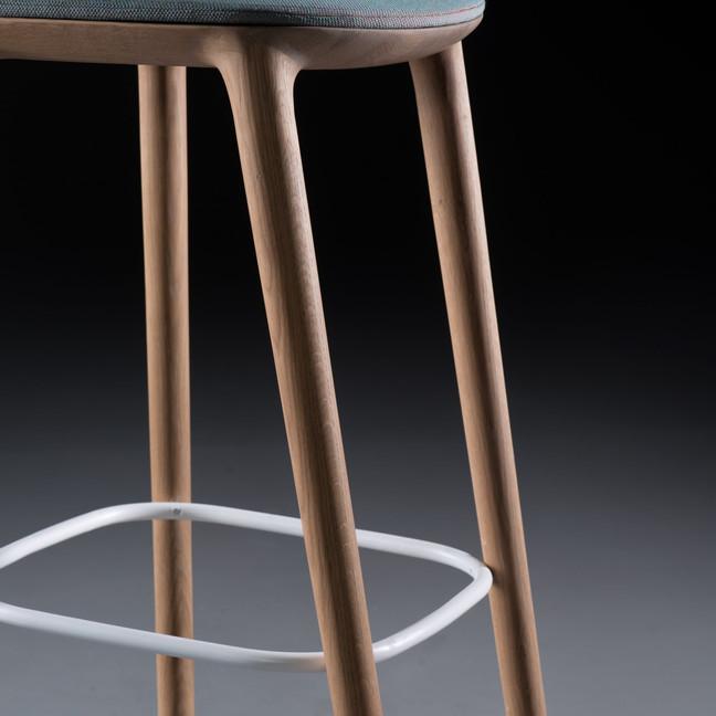 neva bar chair