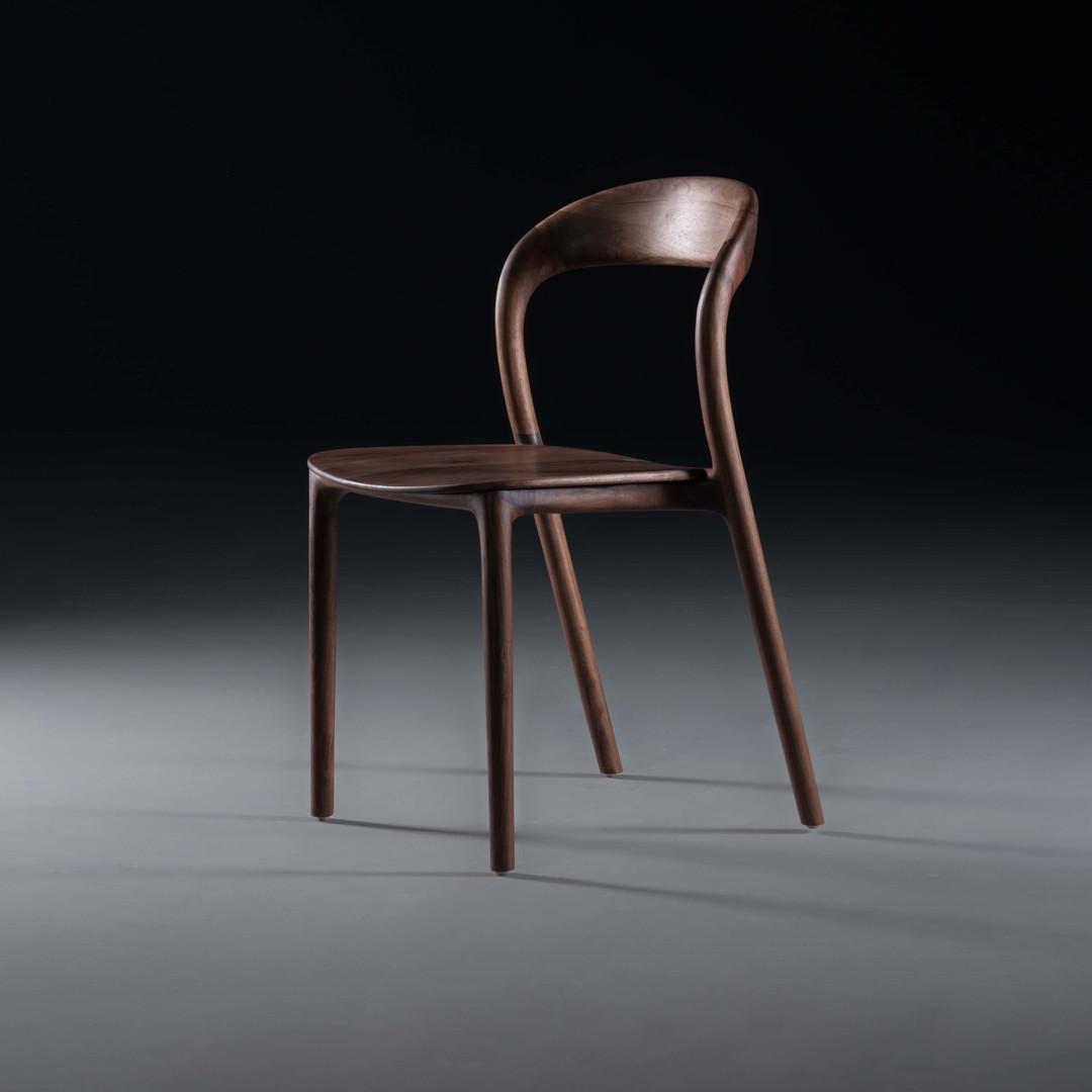 neva lite chair