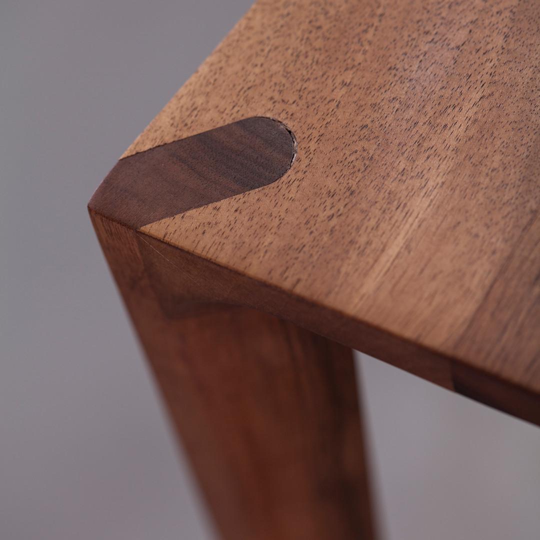 hanny chair