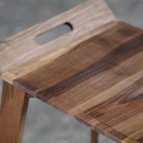 tanz side table