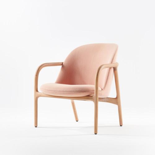 neva lounge chair