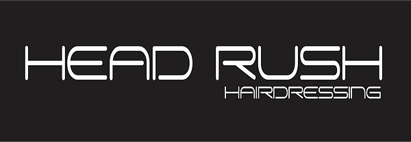 HR logo NEW 2021 black.png
