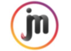 Juiced Medai Logo Vector.jpg