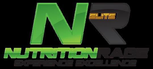 NR logo Green FINAL Large.png