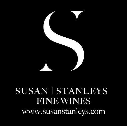 susan_stanleys_logo_NEW.jpg