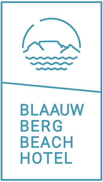 BBH_Logo files_Outlines-05.jpg