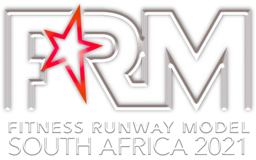 FRMSA Logo.png