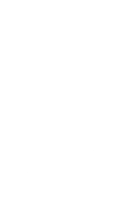 15 on Grace.png