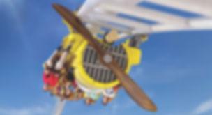 Flying Aces.jpg
