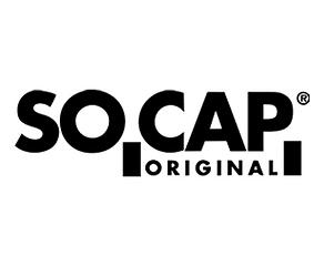 socap-zwart-witte-achtergrond.png
