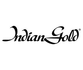 indian-golf-zwart-witte-achtergrond.png