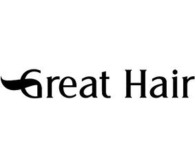 great-hair-zwart-witte-achtergrond.png