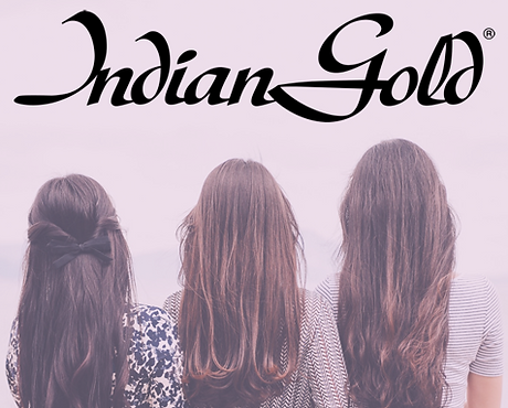 indian-gold-3-girls.png
