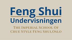 Feng-Shui-Brown.jpg