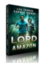 LORD OF THE AMAZON-3D.png