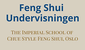 Feng%20Shui%20Undervisningen-1%20transpa