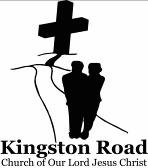 kingstonroadlogo
