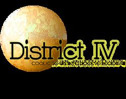 d4 trans logo.PNG