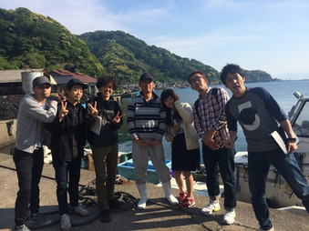 生産者訪問ツアー(滋賀~伊根~亀岡編)