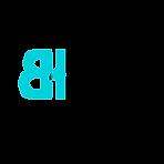 Logo_sin_slogan.png