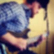 chief guitar.jpg