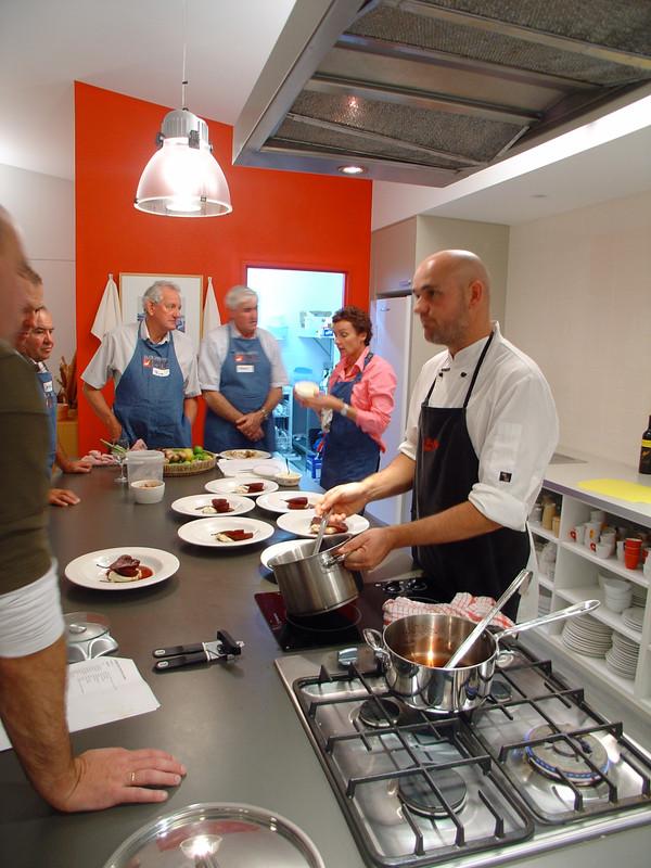 AustinMcFarland-CookingSchool-08.JPG