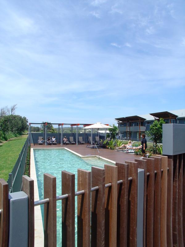 AustinMcFarland-ResortPool-09.JPG