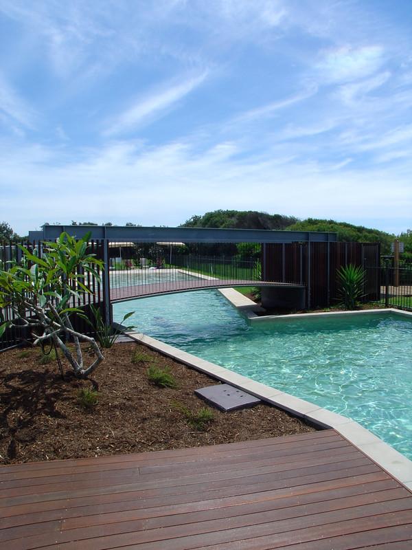 AustinMcFarland-ResortPool-04.JPG