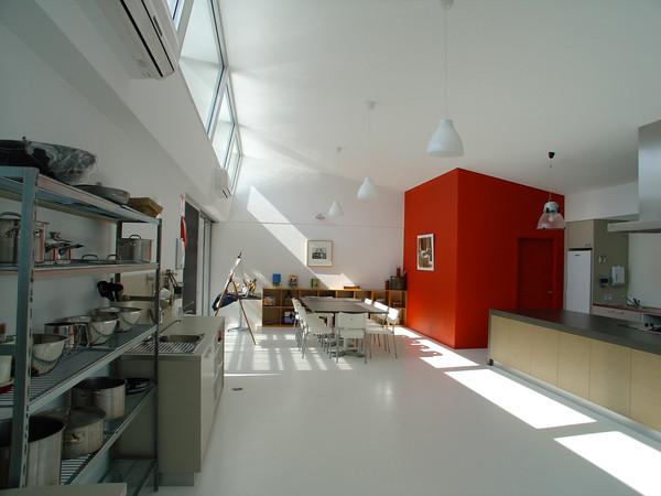AustinMcFarland-CookingSchool-07.JPG