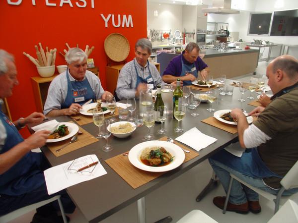 AustinMcFarland-CookingSchool-09.JPG