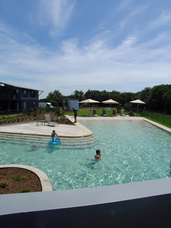 AustinMcFarland-ResortPool-03.JPG