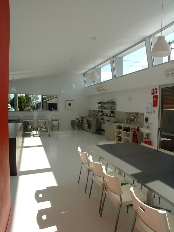 AustinMcFarland-CookingSchool-06.JPG